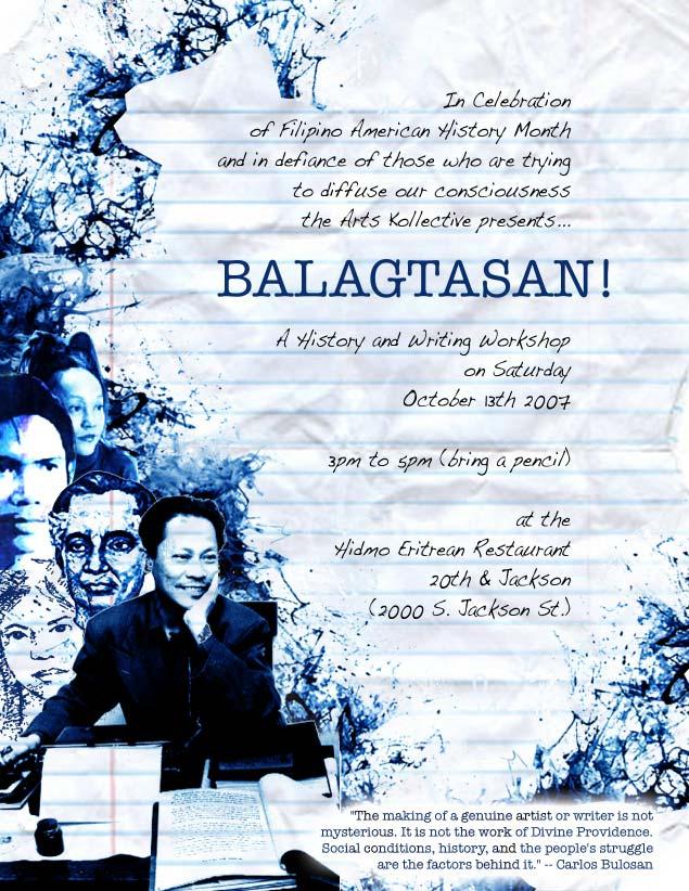 AK_Balagtasan_flyer